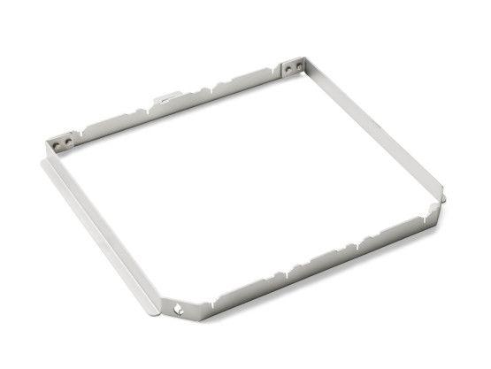 Churrasco frame